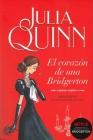 El Corazon de Una Bridgerton Cover Image