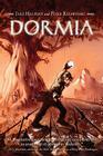 Dormia Cover Image
