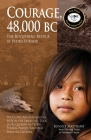 Courage, 48,000 BC Cover Image