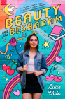 Beauty and the Besharam Cover Image