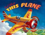 This Plane Cover Image