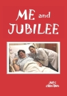 Me and Jubilee Cover Image