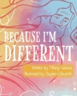 Because I'm Different Cover Image