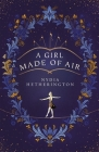 A Girl Made of Air Cover Image