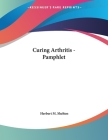 Curing Arthritis - Pamphlet Cover Image