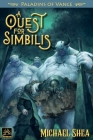 A Quest for Simbilis Cover Image