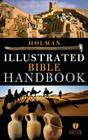 Holman Illustrated Bible Handbook Cover Image