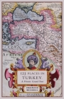 123 Places in Turkey: A Private Grand Tour Cover Image