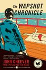 The Wapshot Chronicle Cover Image