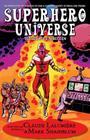 Superhero Universe: Tesseracts Nineteen Cover Image
