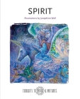 Spirit: Illustrated by Josephine Wall Cover Image