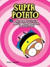 Super Potato's Mega Time-Travel Adventure Cover Image
