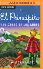 El Principito Y El Zorro de Los Andes Cover Image