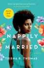 Nappily Married: A Novel Cover Image
