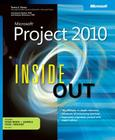 Microsoft Project 2010 Inside Out [With Access Code] Cover Image