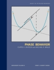 Phase Behavior: Monograph 20 (Henry L. Doherty Series #20) Cover Image