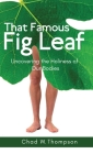 That Famous Fig Leaf Cover Image