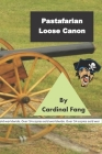 The Pastafarian Loose Canon Cover Image