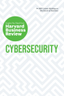 Cybersecurity: The Insights You Need from Harvard Business Review Cover Image