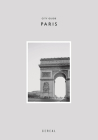Cereal City Guide: Paris Cover Image