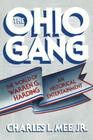 Ohio Gang: The World of Warren G. Harding Cover Image