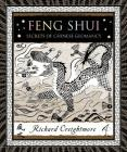 Feng Shui: Secrets of Chinese Geomancy Cover Image