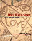 More Than Friends: Poems from Him and Her Cover Image