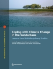 Coping with Climate Change Vulnerability in the Sundarbans: Lessons from Multidisciplinary Studies (International Development in Focus) Cover Image