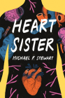Heart Sister Cover Image