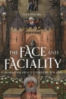 The Face and Faciality in Medieval French Literature, 1170-1390 (Gallica #45) Cover Image