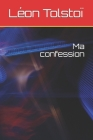 Ma confession Cover Image