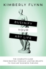 Businify Your Art Life Cover Image