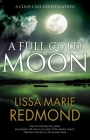 Full Cold Moon (Cold Case Investigation #4) Cover Image