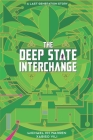 The Deep State Interchange Cover Image
