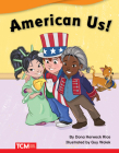 American Us! (Fiction Readers) Cover Image