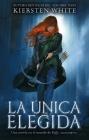 La Unica Elegida Cover Image