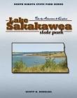 Lake Sakakawea State Park Cover Image