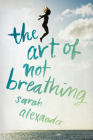 The Art of Not Breathing Cover Image