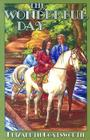 The Wonderful Day Cover Image