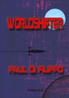 Worldshifter Cover Image