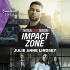 Impact Zone Cover Image