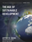 The Age of Sustainable Development Cover Image