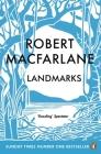 Landmarks Cover Image