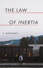 The Law of Inertia Cover Image