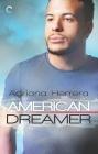 American Dreamer: An LGBTQ Romance (Dreamers #1) Cover Image