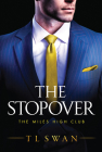 The Stopover Cover Image