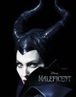 Maleficent Cover Image
