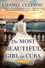 The Most Beautiful Girl in Cuba Cover Image