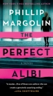 The Perfect Alibi: A Novel Cover Image