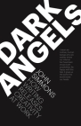 Dark Angels: How Writing Releases Creativity at Work Cover Image